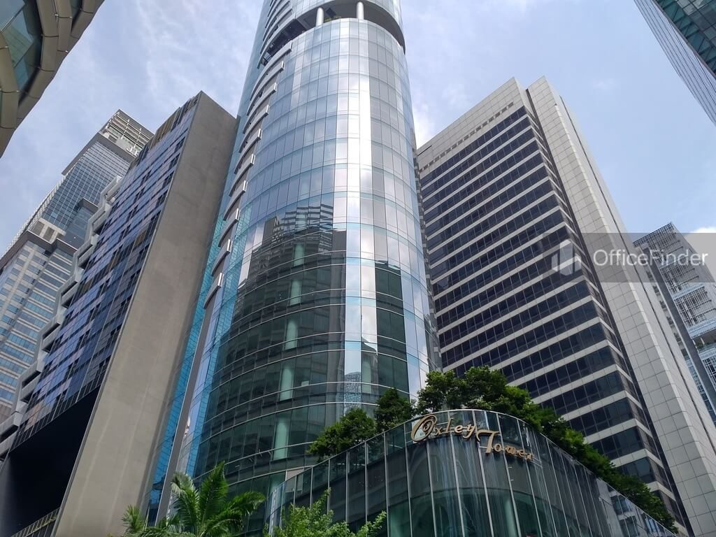 Share Of Freehold >> Office Buildings in Singapore | Find Office Building Instantly