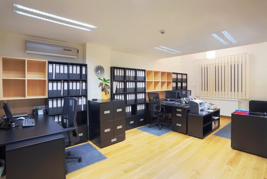 what is a small office.  Office First Of All What Sort Commercial Hire Space An Individual Is Going To  Hire It Must Be Suitable For Your Business Nearly All Lease  Throughout What Is A Small Office