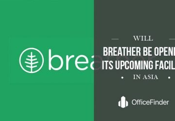 Will Breather Be Opening Its Upcoming Facility In Asia