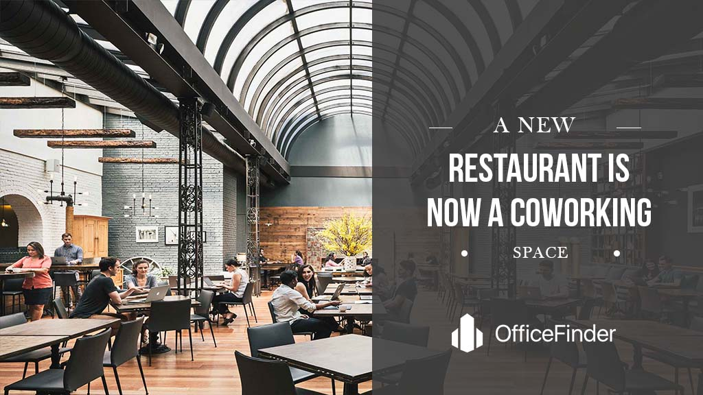 -new-restaurant-is-now-a-coworking-space.jpg
