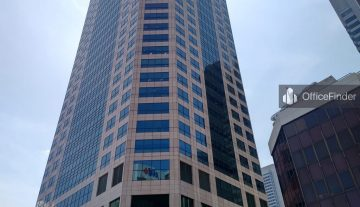 Manulife Tower</a>