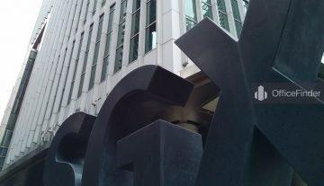 SGX Centre</a>