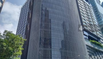 BEA Building
