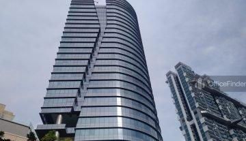 Westgate Tower