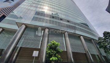 Ocean Financial Centre</a>