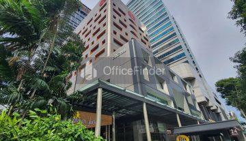 International Building</a>