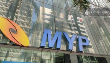MYP Centre