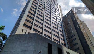 Tong Eng Building
