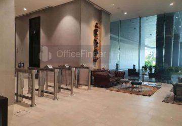 Paya Lebar Quarter Office for rent