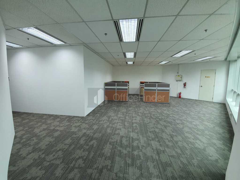 Sunshine Plaza Office for rent