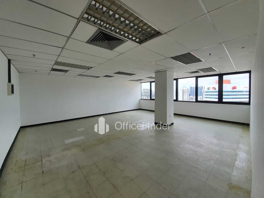 OG Albert Complex Office for rent
