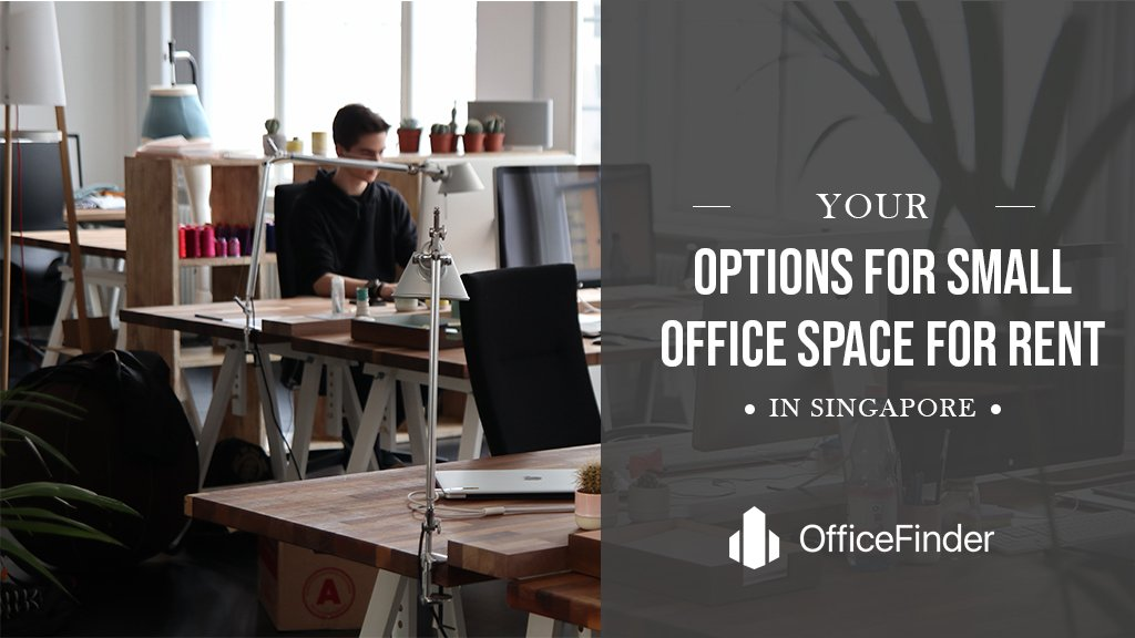 Blog Archive Page 4 Of 45 Office Finder Singapore