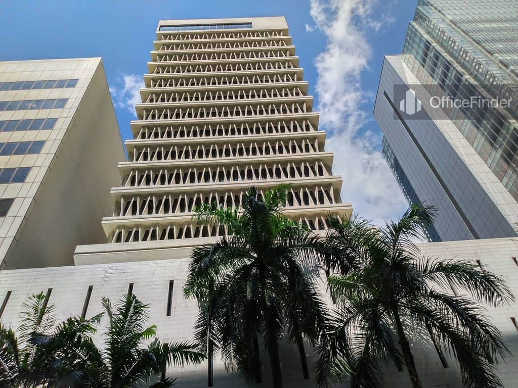 150 Cecil Street Office for rent