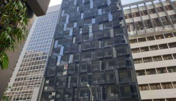 139 cecil street office for rent